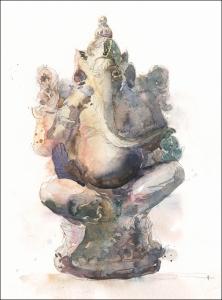 Ganesha_Process_06