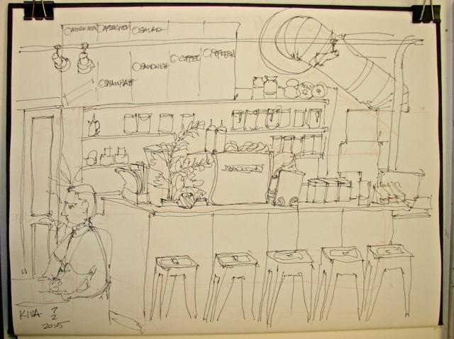 W15 2 7 USK KIVA TEAROOM PDX 8