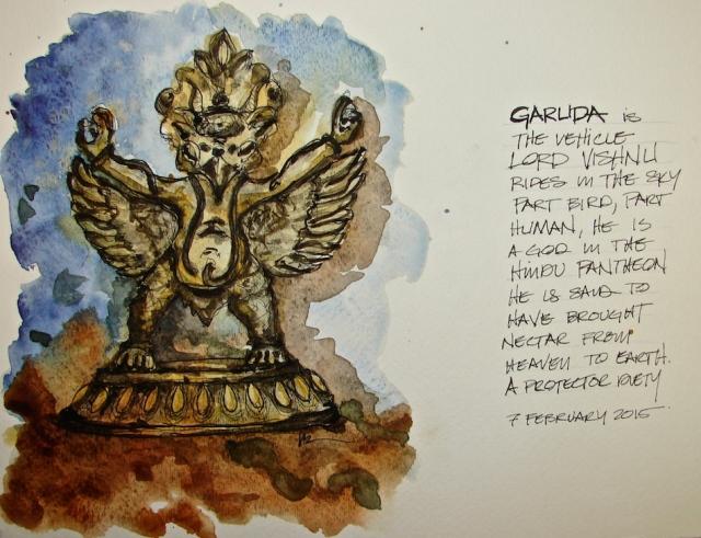 W15 2 8 GARUDA 1