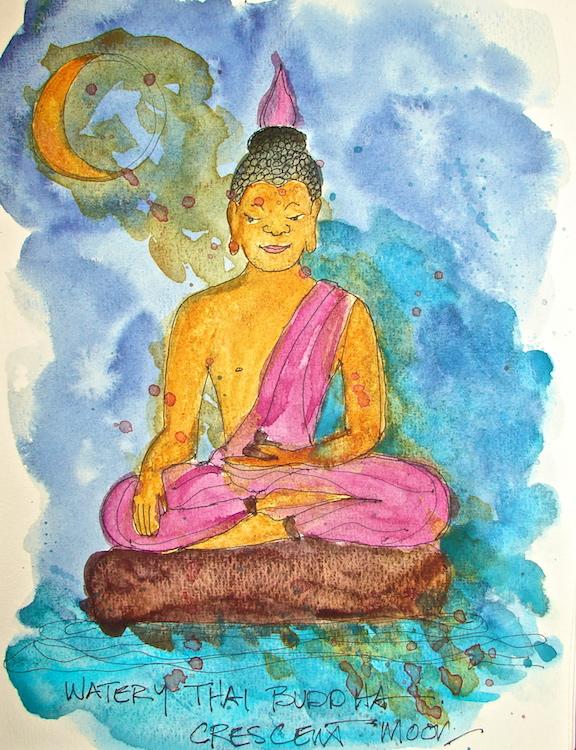 W15 3 9 THAI BUDDHA 001