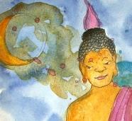 W15 3 9 THAI BUDDHA 002