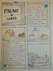 W15 7 11 USk PALACE CAKE 002