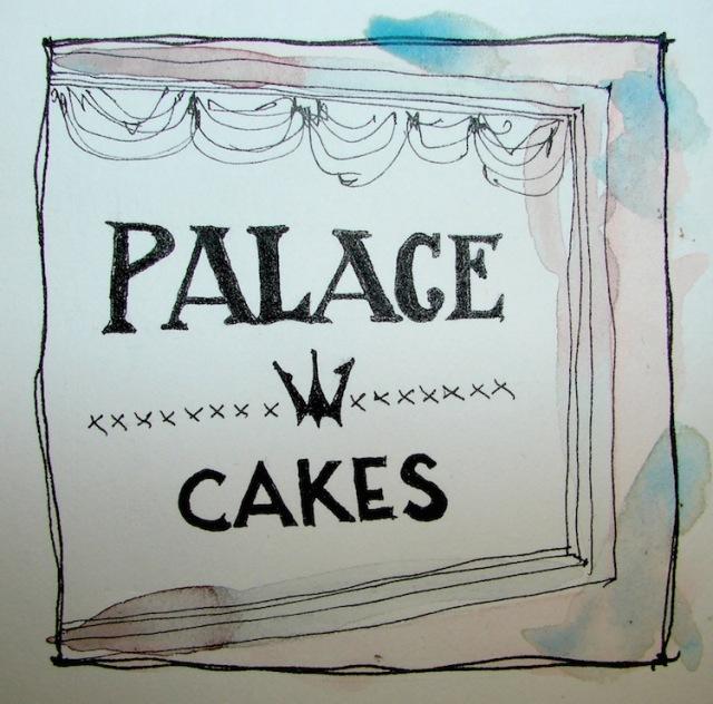 W15 7 11 USk PALACE CAKE 003