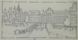 W15 VSC AMSTERDAM 013