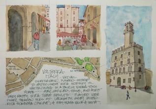 2015 8 VSW VOLTERRA ITALY 018