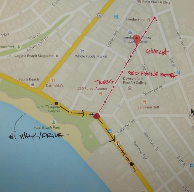 2015 LAGUNA 1 MAP