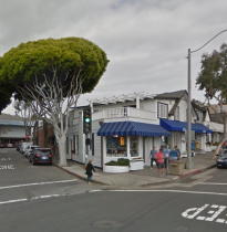 2015 LAGUNA 1B APPROACHING FOREST AVE copy 2