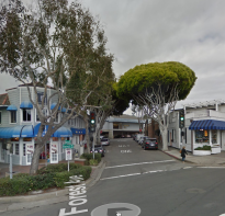 2015 LAGUNA 1B APPROACHING FOREST AVE copy