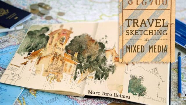 Title_Card_Travel