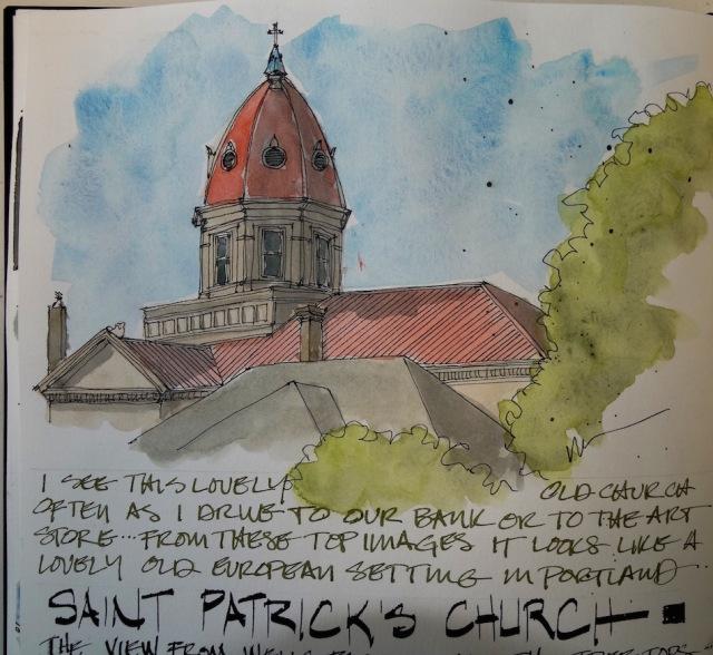 W15 2 7 USK ST PATRICKS CHURCH PDX 004