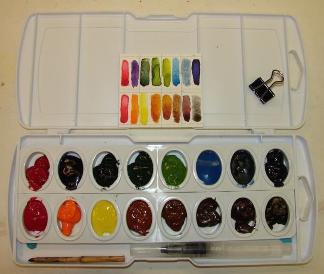 W15 9 PRANG BOX 006