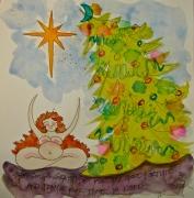 w14-12-26-booby-gurl-sings-gratitude-1