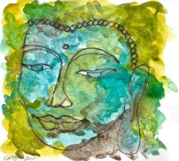w14-8-16-buddha-maya-2-copy