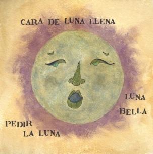 w14-mexicali-moon-3-300dpi
