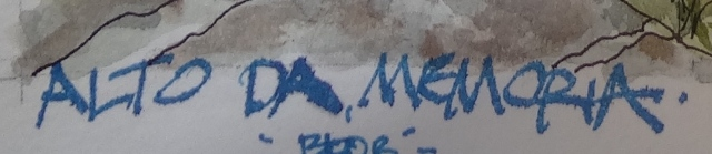 W15 11 VSW ANGRA DO HEROISMA 034 DTL