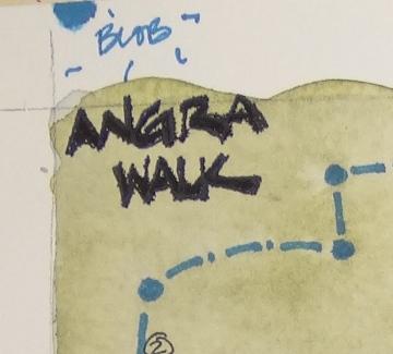 W15 11 VSW ANGRA DO HEROISMA 036 DTL INK