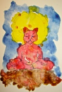 w15-2-8-zazen-cat-red-2