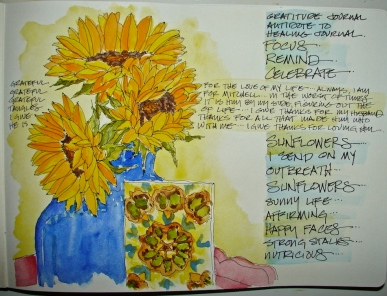 w15-6-27-gratitude-journal-003