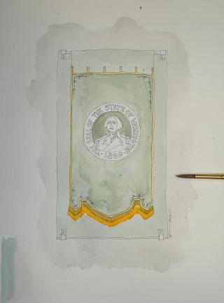 W16 1 3 WA DAR FLAG 010