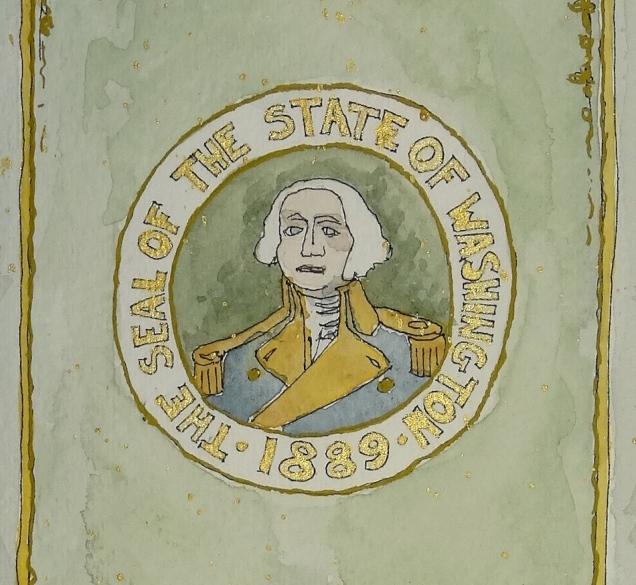 W16 1 3 WA DAR FLAG 023 copy