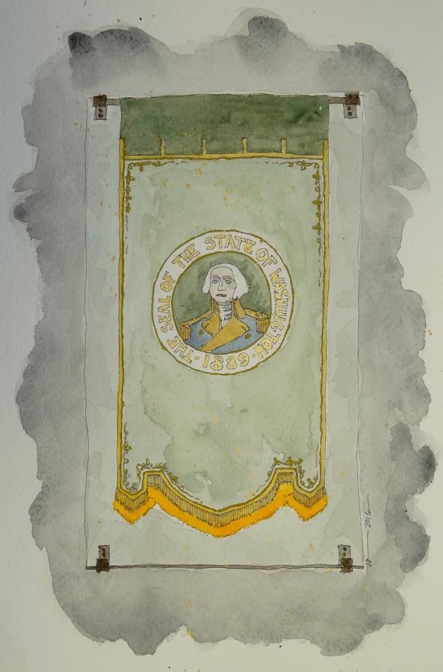 W16 1 3 WA DAR FLAG 023