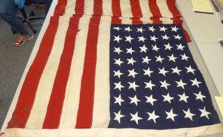 FLAG ASSML 002