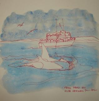 W16 3 7 Rich German Whale 003
