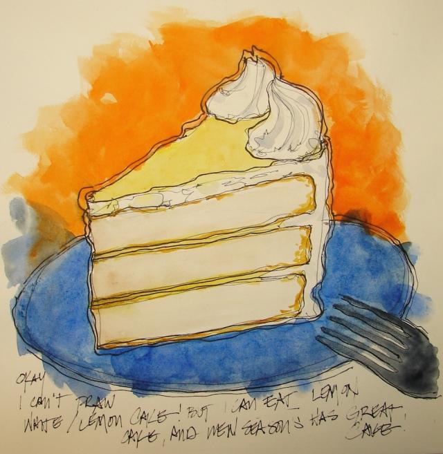 W16 6 30 LEMON CAKE 001