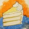 W16 6 30 LEMON CAKE SQ