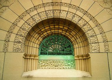 800px-Getty_Tomb_Graceland_Sullivan_side_window
