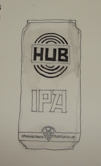 W16 4 2 TFK HUB IPA 001 DTL