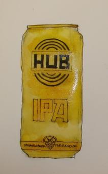 W16 4 2 TFK HUB IPA 006
