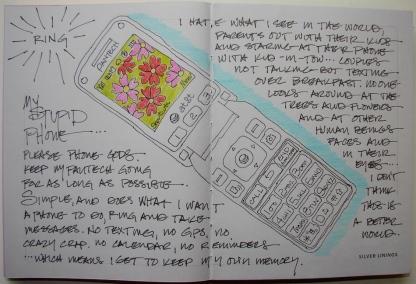 W16 4 21 BI STUPID PHONE 01