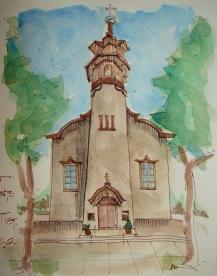 W16 4 23 VSW ORTHODOX CHURCH 011