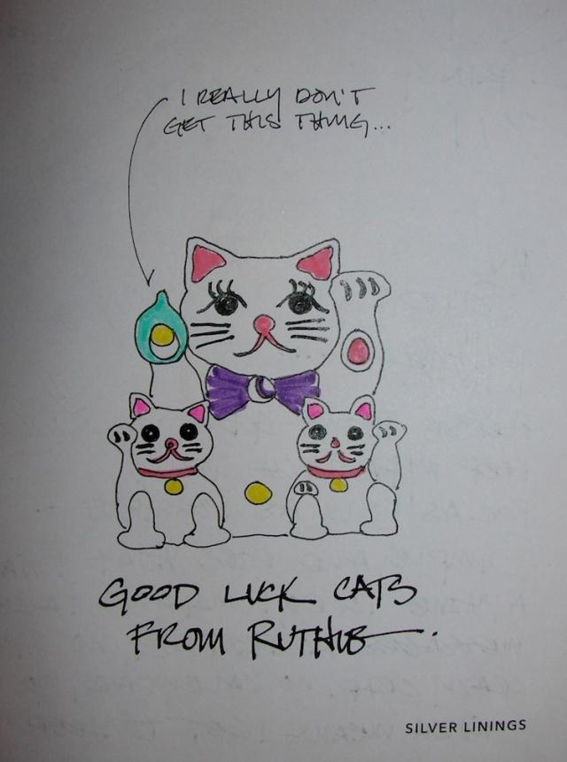 W16 4 25 BI RUTH KITTY 01
