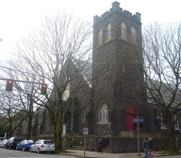 web 687px-Trinity_Episcopal_Cathedral,_Portland_Oregon