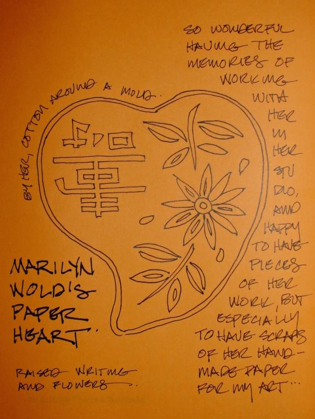 W16 5 11 WOLD HEART 01