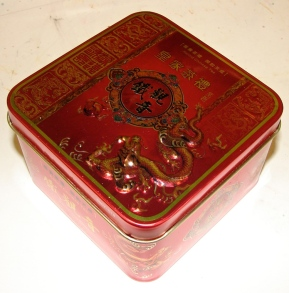 W16 5 19 BI DRAGON TIN 004