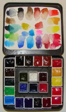 W16 5 3 TRAVEL PALETTE MIX 11