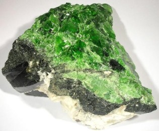 Diopside-120824
