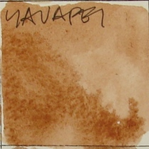YAVAPEI