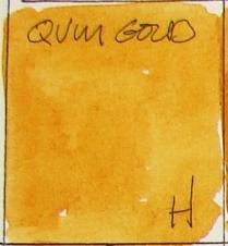 W16 6 11 GOLD RUST 006