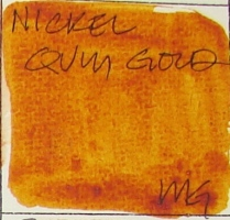 W16 6 11 GOLD RUST 010