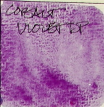 W16 6 11 PURPLE VIOLET BLACK 008
