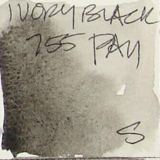 W16 6 11 PURPLE VIOLET BLACK 018