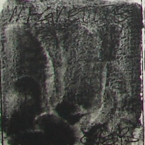 W16 6 11 PURPLE VIOLET BLACK 020