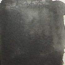 W16 6 11 PURPLE VIOLET BLACK 022