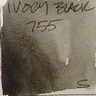 W16 6 11 PURPLE VIOLET BLACK 024