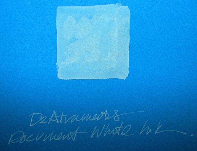 W16 6 16 DEA WHITE 01