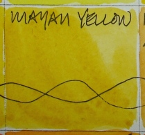 W16 6 3 YELLOW ORANGE 006